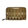 Commanders Molle Pouches