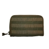Special Forces Command Pouches