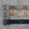 Multicam Belts