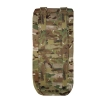 Multicam Hydration Carrier