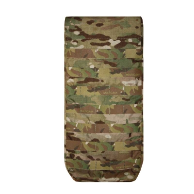 IA Multicam Hydration Carrier