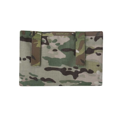 IA Multicam Map Case