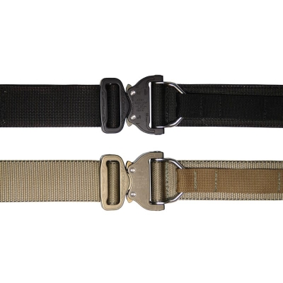 IA Tactical Riggers Belt