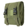 Karrimor SF Molle Utility Pouch