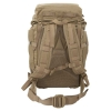 Karrimor Military Rucksacks