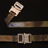 Kryptek Highlander Belts
