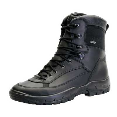 Lowa Uplander GTX Boots, Non Combat boots