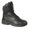 Magnum Elite Force 8.0 WPi Boots with Ion-mask technology