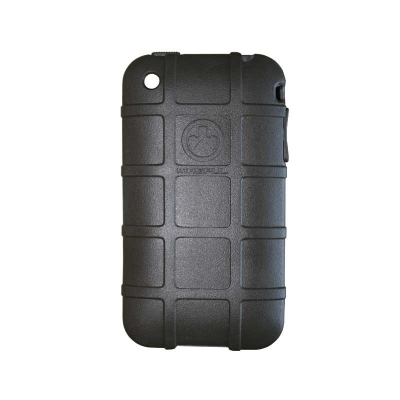 Magpul Field Case, iPhone Case & 3G Case