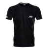 SHG Bamboo wicking t-shirt