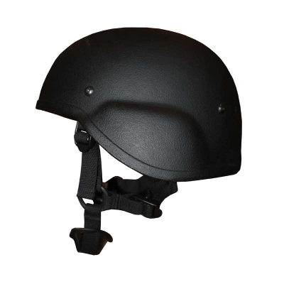Military Advanced Combat Helmet MACH 1