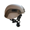 Special Forces Combat Helmets