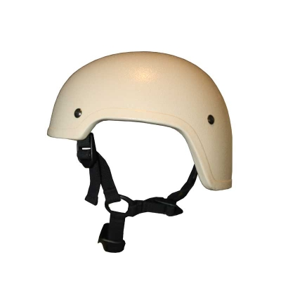 Military Advanced Combat Helmet MACH 3