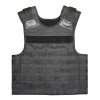 Molle Kevlar Tactical Body Armour Vest