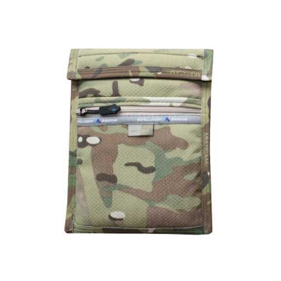 IA Multicam Blackberry playbook case