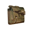 IA Multicam Double .338 Magazine Pouch