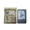 Multicam Kindle Cover