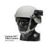Combat Helmet Video Camera Mount