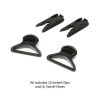 Ops-Core Goggle Swivel Clips