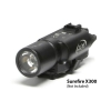 Ops-Core SureFire torch adaptor