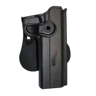 SIG SAUER 1911 Paddle Holster