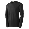 SmartWool crew neck shirts