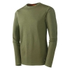 Military wicking shirts