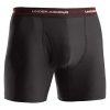 Under Armour Boxer Shorts