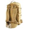 Blackhawk Velocity X3 Jump pack back