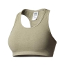 Sweat Wicking Sports Bra