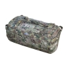 IA 10 Year Duffel Travel Bag, 90 Litres