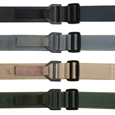 IA SF Riggers Belt